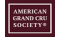 Image of American Grand Cru Society