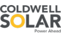 Coldwell Solar