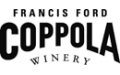 Image of Francis Ford Coppola Winery
