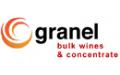 Image of Granel