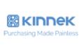 Image of Kinnek