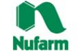 Image of Nufarm