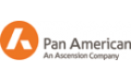 Image of Pan American Insurance Agency