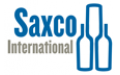 Image of Saxco International
