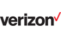 Image of Verizon