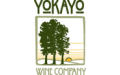 Image of Yokayo Wine Company