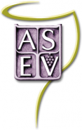 Image of American Society for Enology and Viticulture