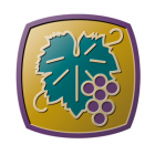 Image of California Association of Winegrape Growers