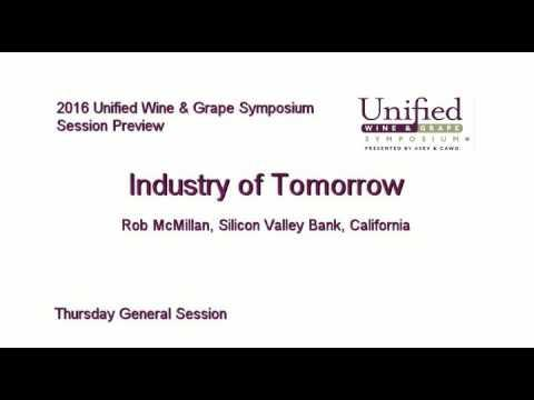Industry of Tomorrow