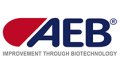 AEB - Improvement Through Biotechnology