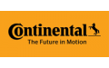 Continental The Future in Motion