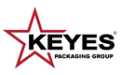 Keyes Packaging Group