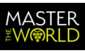 Master the World, Inc.
